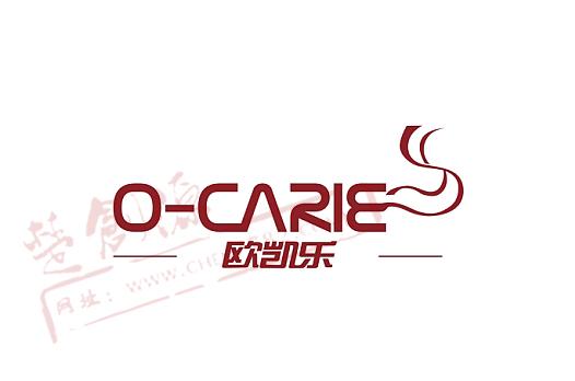 欧凯乐自助火锅商标设计项目